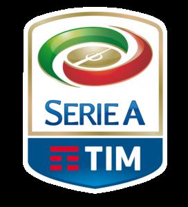 Risultati Serie A In Tempo Reale Aggiornamenti Live