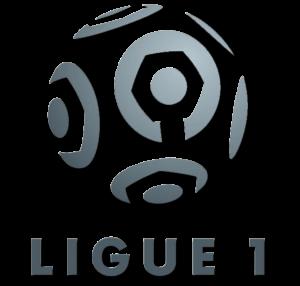 Ligue 1 francia